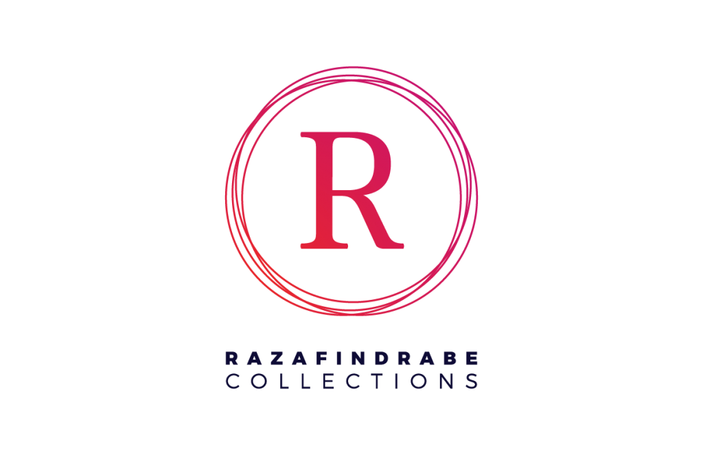 Logo razafindrabe collections