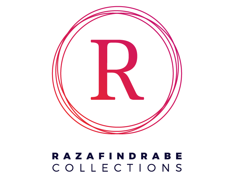 Razafindrabe Collections